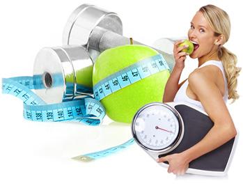 Kako usvojiti zdravi način prehrane