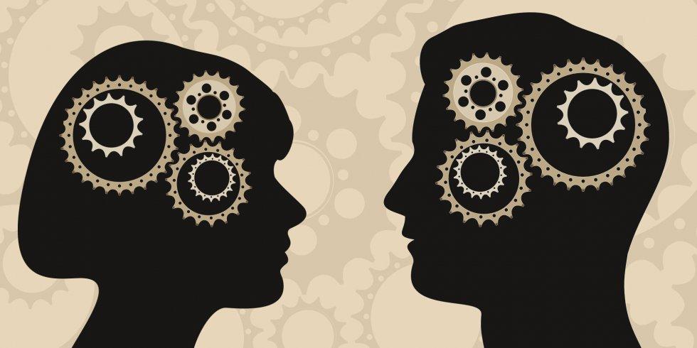 Zenski mozak vs muski mozak