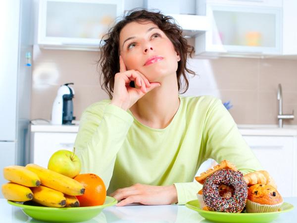 ŠTO JE NUTRICIONIZAM?