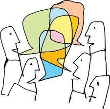 O razgovaranju