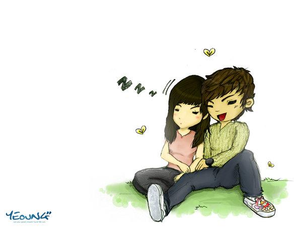 Ljubav ili