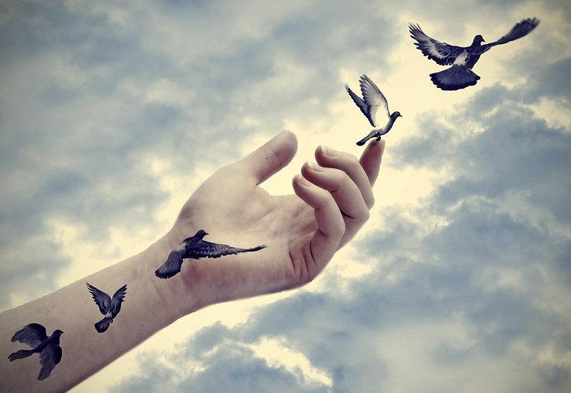 Kako možeš steći unutarnji mir i promijeniti svoj život?