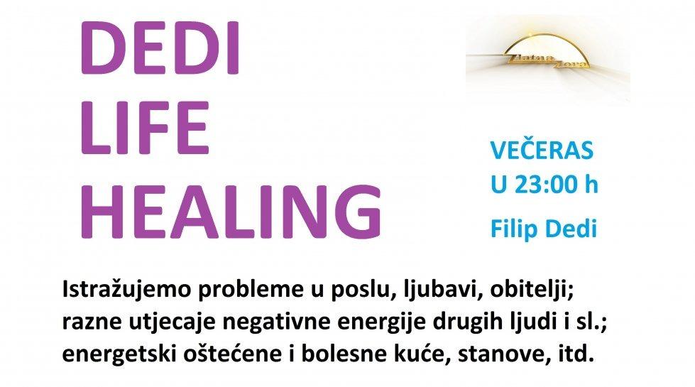 Zlatna zora: energetska polja, freestyle i meditacija (5-6-7 od 7)