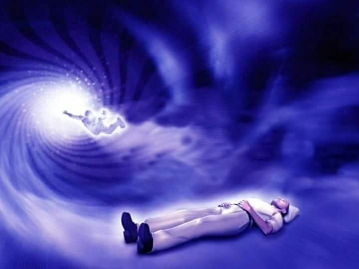 Uzroci izvantjelesnih iskustava pronadjeni u mozgu