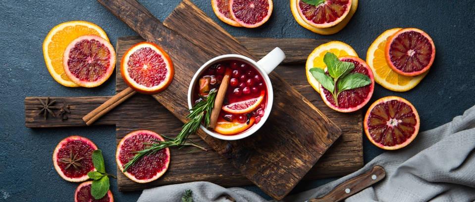 Obranite se od gripe i prehlade uz 3 jednostavna savjeta