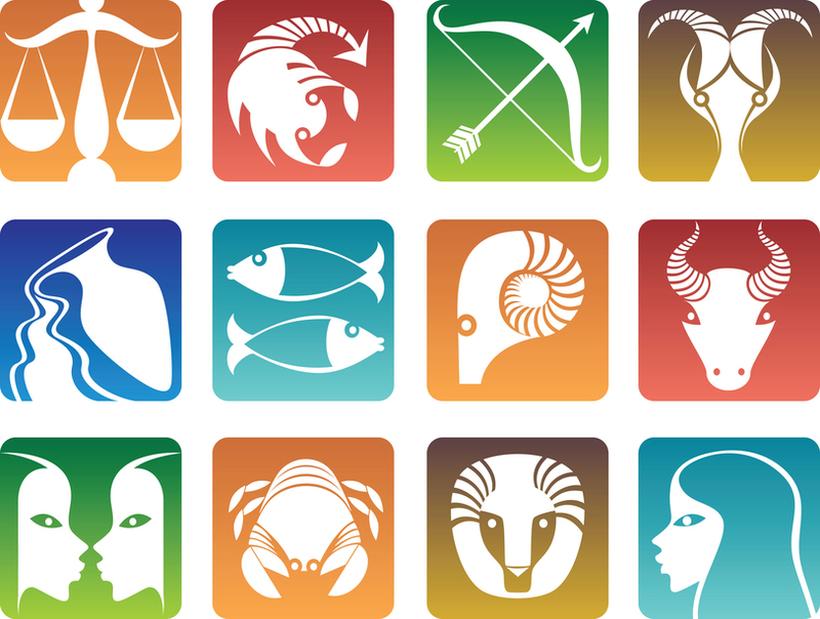 Kakav interijer odgovara kojem horoskopskom znaku?