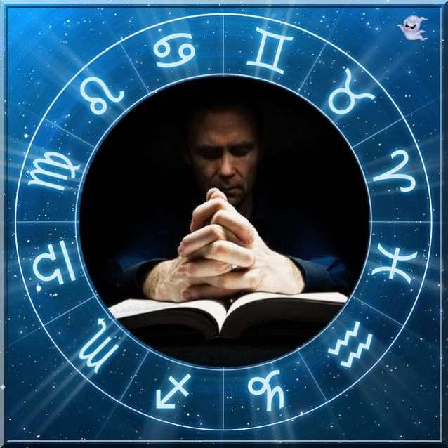 Molitve po horoskopu