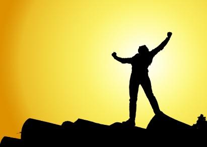 Motivirajte se uz 3 jednostavne metode