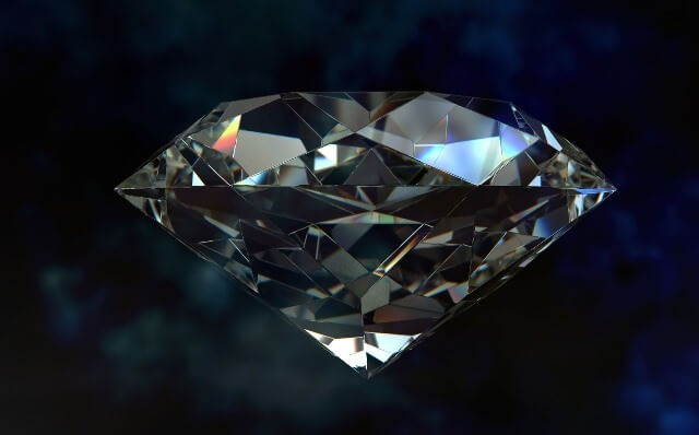 Spiritualni značaj nošenja nakita