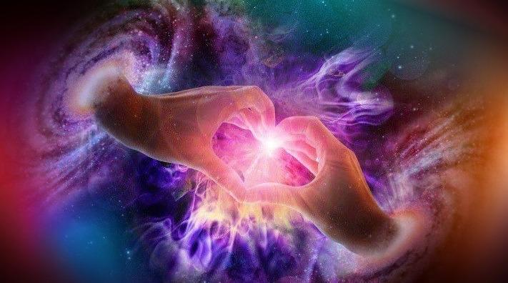 Strijelac – ljubav prema cijeloj kreaciji