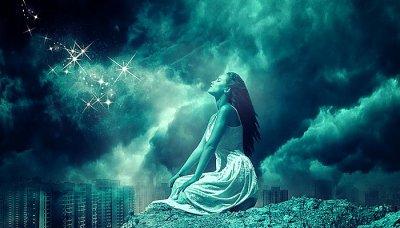 Razlozi neodlaska prizemljenih duša u Svjetlo