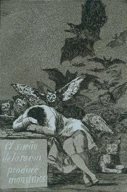 FLUIDNI ASTRALNI FANTOMI-E.LEVI