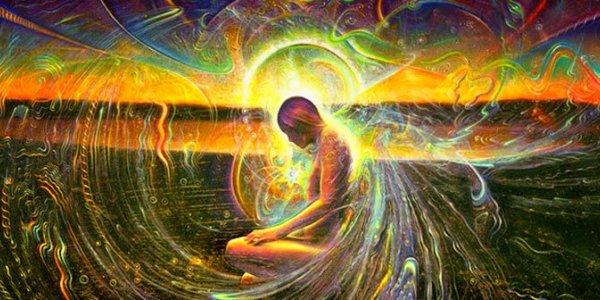 Sant Mat Meditacija na nutarnje Svjetlo i nutarnji Zvuk