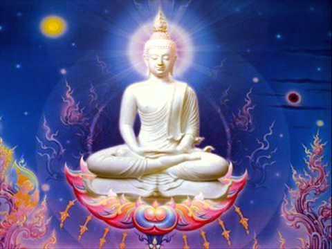 AUM ili Om Mantra i rad sa njom