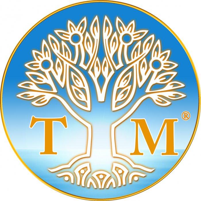 Moja iskustva sa TM-om, predlog: PRAZNA MEDITACIJA