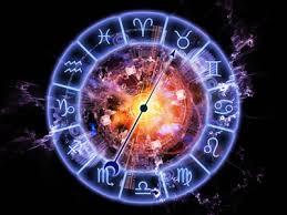 Kako prepoznati horoskopske znakove po načinu udvaranja?