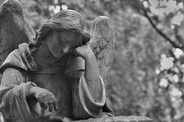 Duhovi-život poslije smrti