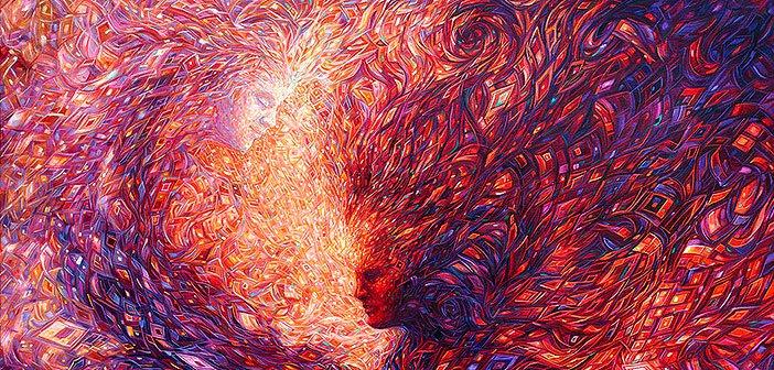 Karma i seks - odnosi i veze