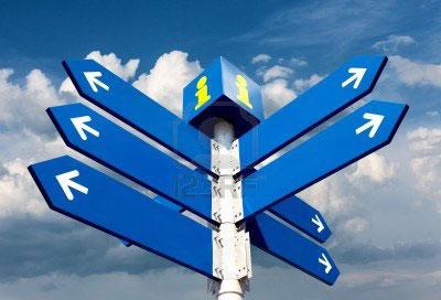 Tajna života: Put kojim se krećemo - VII dio