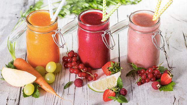 Sirova hrana  - siguran put prema zdravlju i dugovječnosti