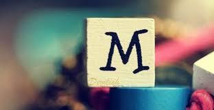 Da li ste znali da se iz abecede se može saznati sudbina: ŠTA KAŽE PRVO SLOVO VAŠEG IMENA?