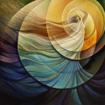 EMOCIJE-most izmedju uma i tijela