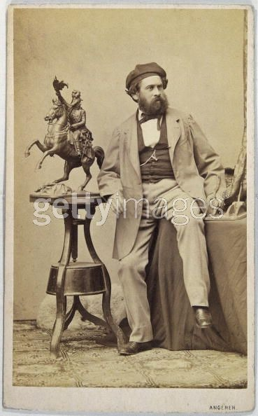 Dogodilo se na današnji dan...15. studenog 1878.