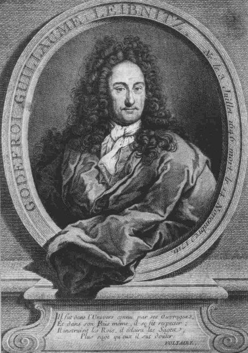 Dogodilo se na današnji dan...14. studenog 1675.
