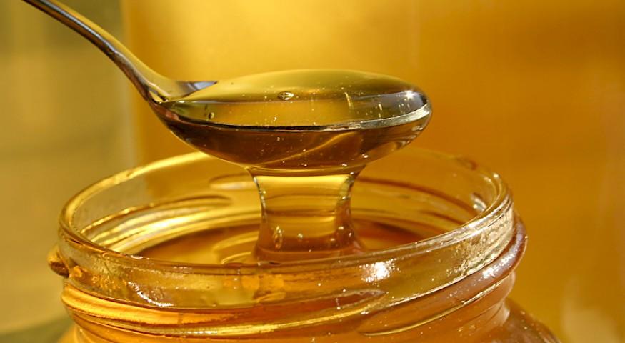 Zašto bismo svi trebali imati staklenku meda kod kuće?