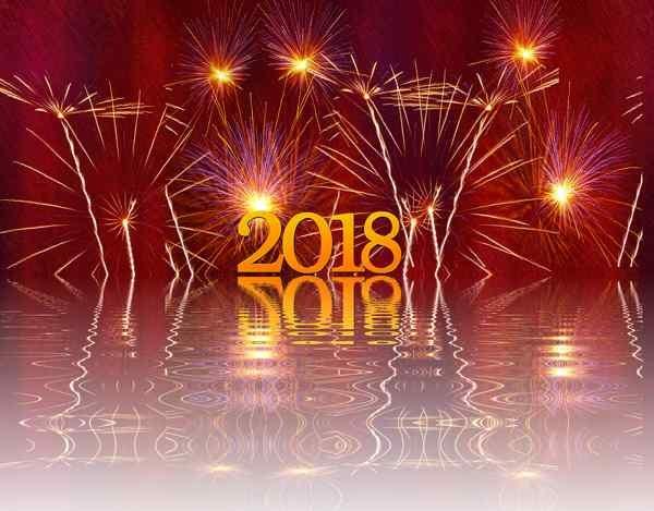 Ljubavni godišnji horoskop za 2018. godinu