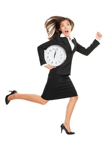 52 provjerena načina da smanjite stres u životu