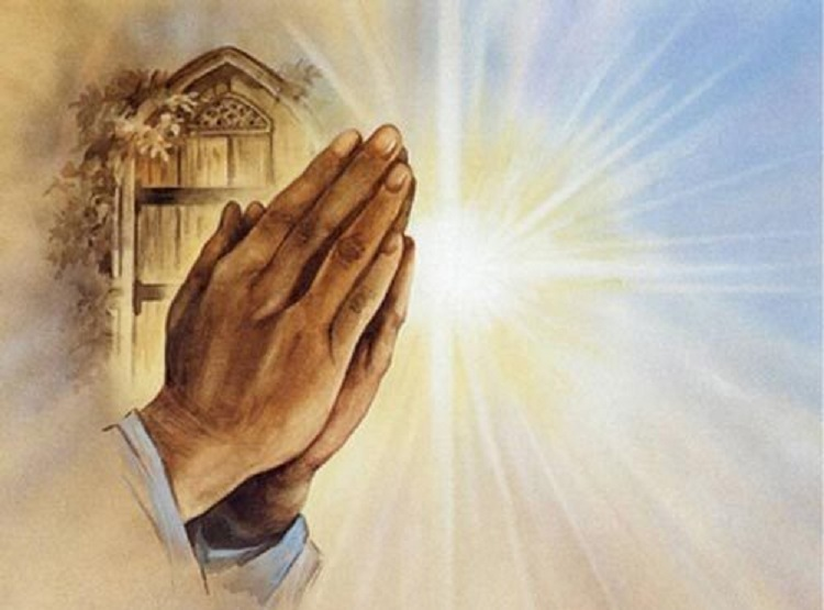 ZAKON ZAHVALNOSTI JE TEMELJNI DUHOVNI ZAKON