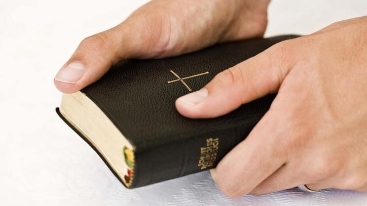 Mudrosti svjetskih religija - Kršćanstvo