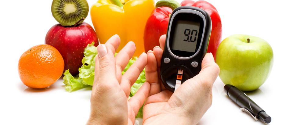 Dijabetes II