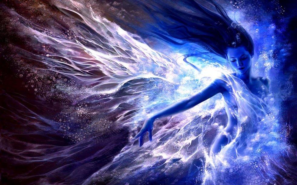 Buđenje vaše unutrašnje moći (2 dio)