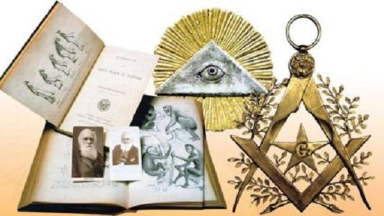 Što je agnosticizam?
