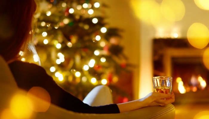 ... Sretan Vam Božić ...