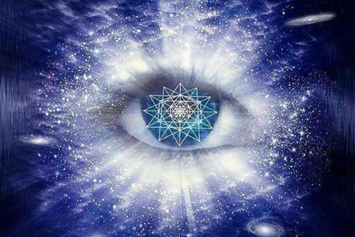 Znanost i svijest