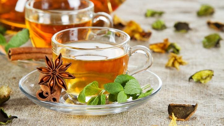 Mali vodič kroz svijet čajeva