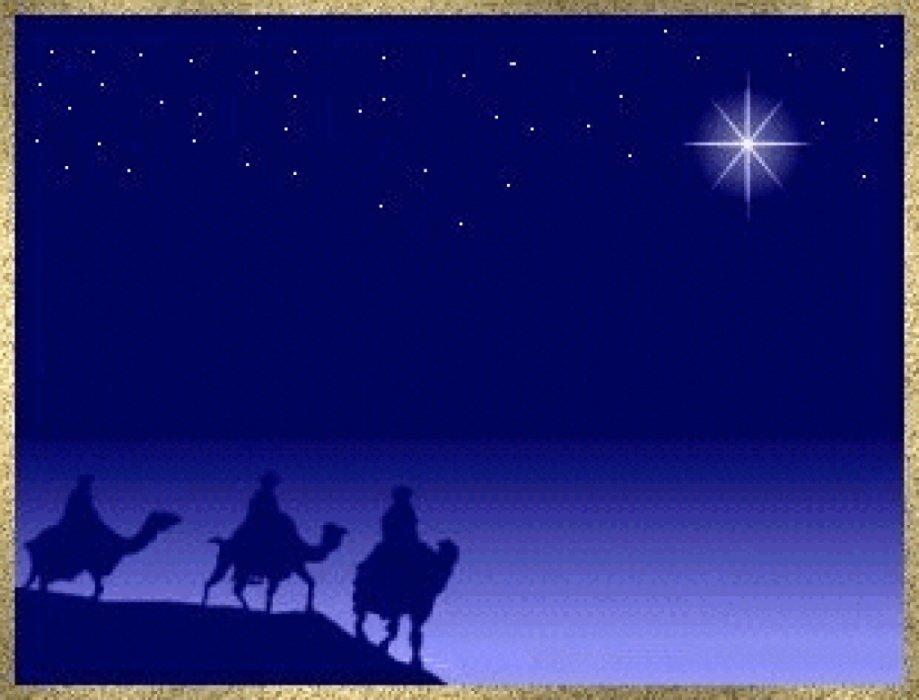 Božić je blizu!