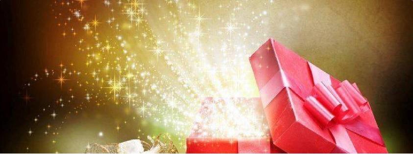 Darovi i Pokloni