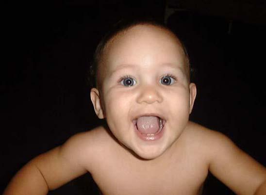 Tko se smije, najduže se smije