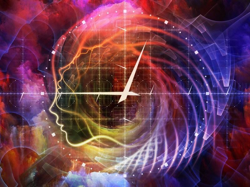 Čemu reinkarnacija ili karmička astrologija?