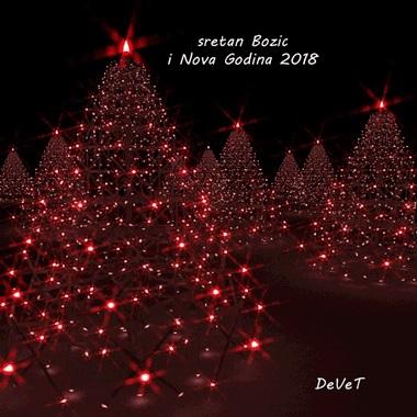 sretan Božić i Nova Godina.....