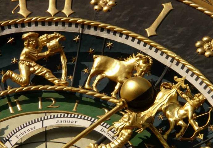 Generacije u horoskopu