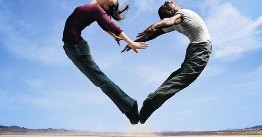Potvrđeno: vječna ljubav postoji!