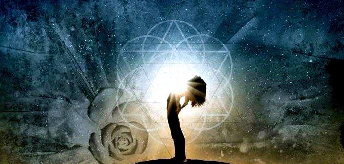 Buđenje Vaše unutrašnje moći – Prvi dio