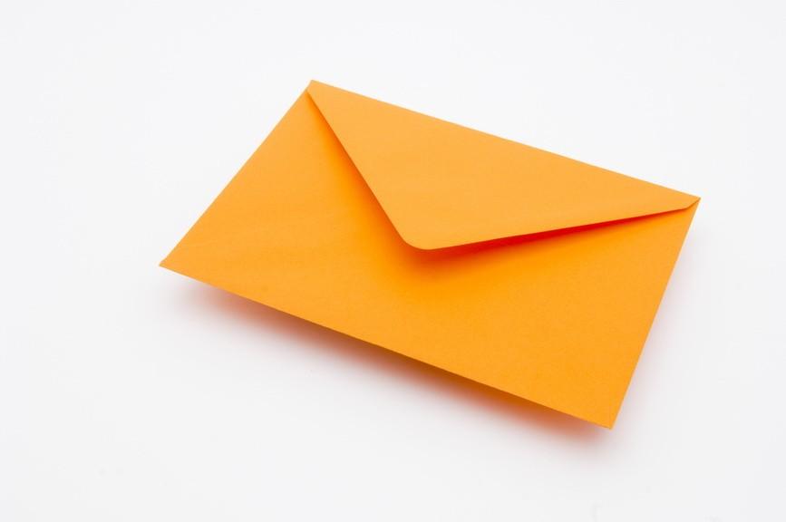 Pismo jedne misionarke njezinim roditeljima