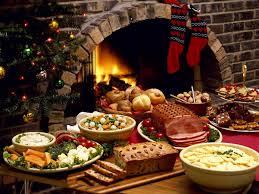 Pravila brojenja kalorija uoči božićnih blagdana!