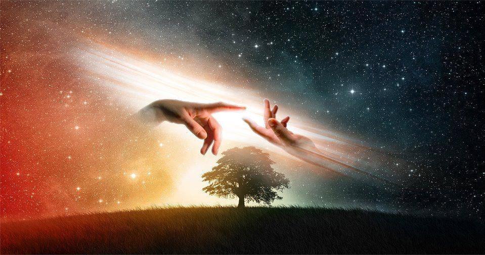 Besplatno tumačenje snova - Edge